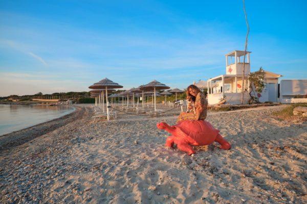 t-beach