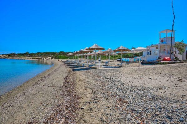 t-beach3